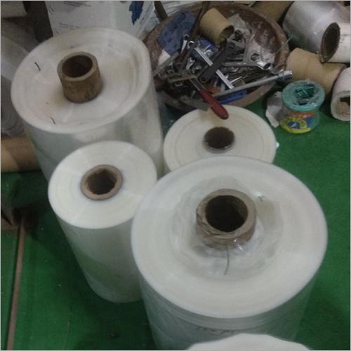 PP Packaging Rolls
