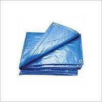 Water Proofing Tarpaulin