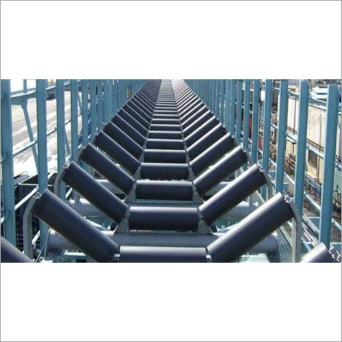 Roll Conveyor System