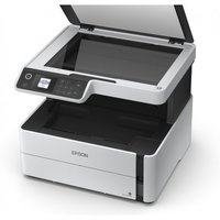 Epson M2140 Multi-function Color Printer