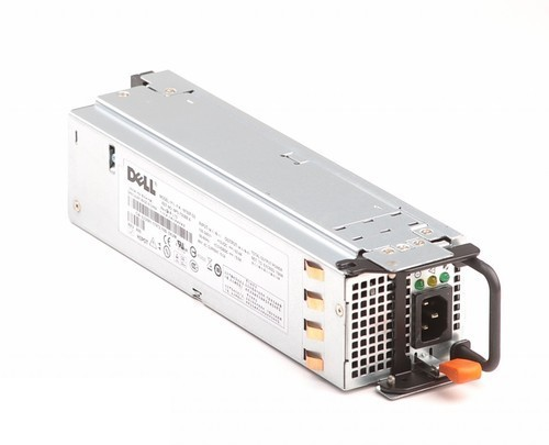 DELL 550W SERVER POWER SUPPLY