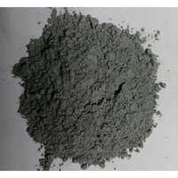 Insulation Covering Powder