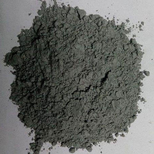 Lad Insulation Powder
