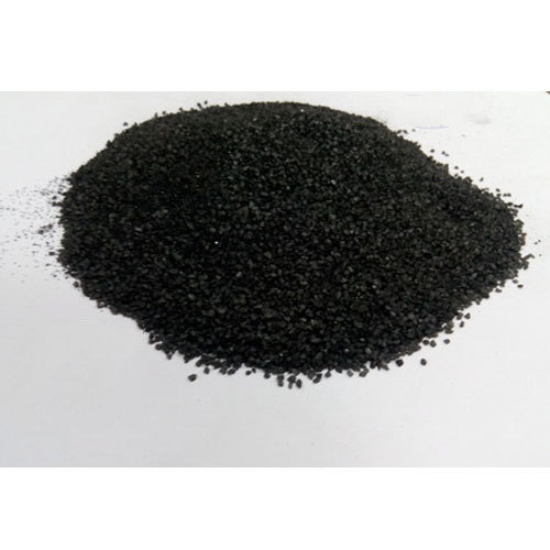 Black Casting Powder