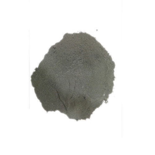 De-Oxidizer GG Fulotic Powder