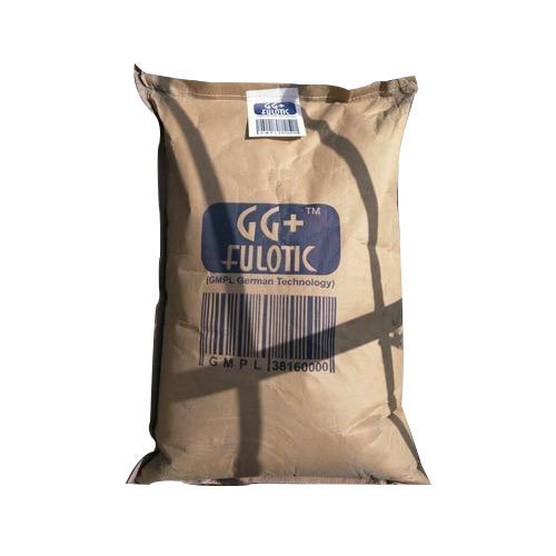 GG Fulotic Powder