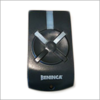 Sliding Gate Remote Control