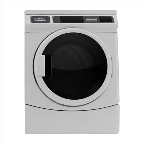 High Efficiency Laundry Dryer