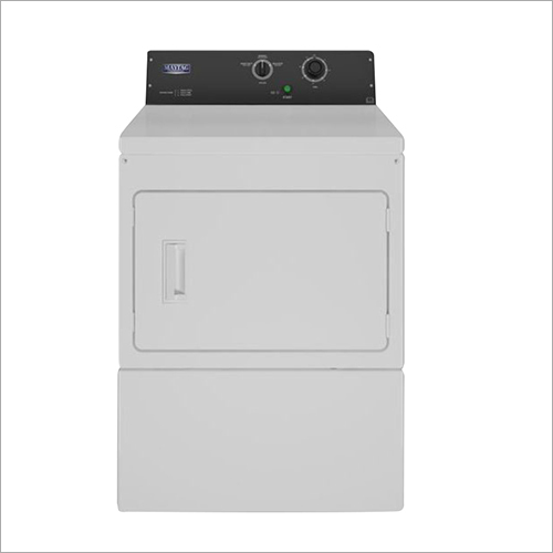 Maytag Gas Single Dryer