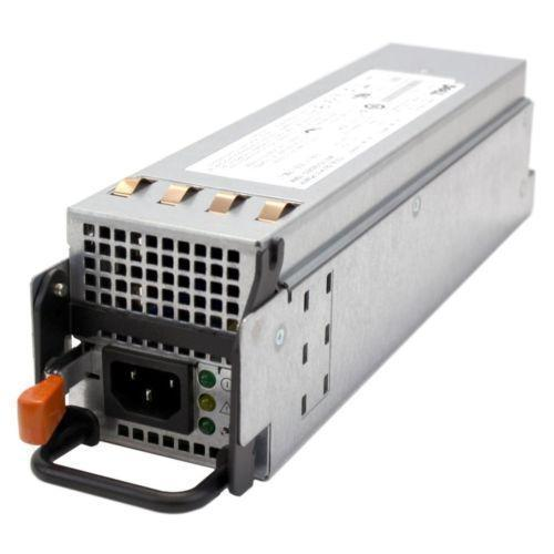 DELL 675W SERVER POWER SUPPLY