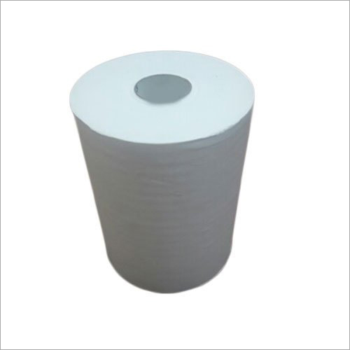 Kitchen Tissue Paper Roll