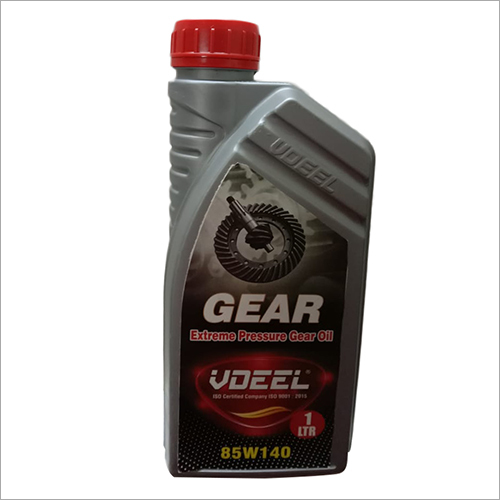 1 Ltr Gear Oil