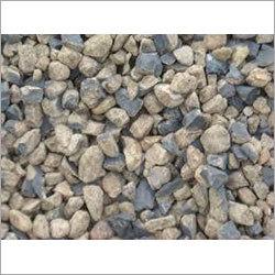 Calcined Bauxite Granules