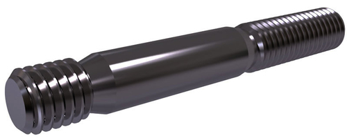 Din Standard Threaded Bar