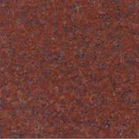 Jhasi Red Granite