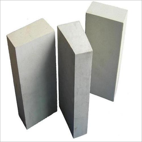 Acid Proof Blocks