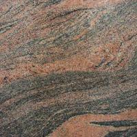 Indian Juparana Granite