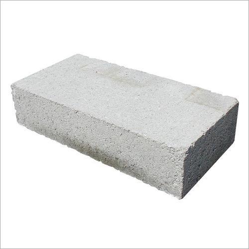 Aerocon Blocks