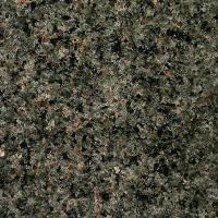 Mokalsar Green Granite