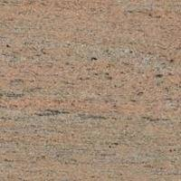 Raw Silk Pink Granite