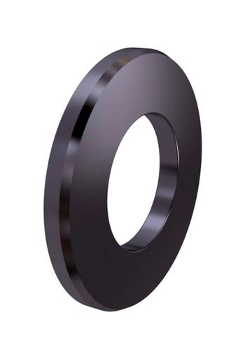 DIN 125 B Plain washer Form B