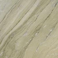 Kashmiri Onyx Marble