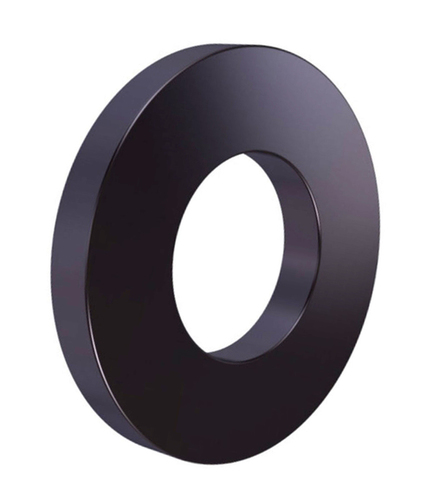 DIN 1440 Medium type washers for pin