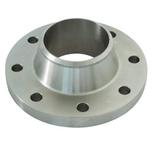 Monel 500 Weldneck Flange