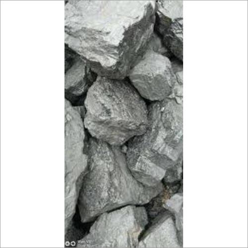 Raniganj Coal