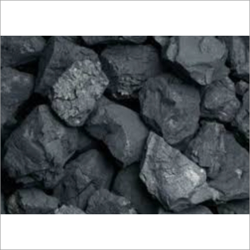 Kps Steam Coal Ccl