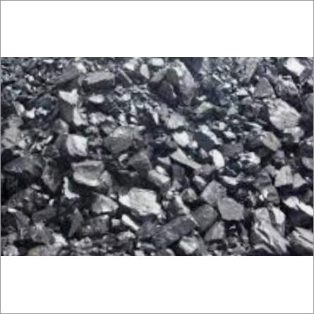 Rom Kuju Ramgarh Coal