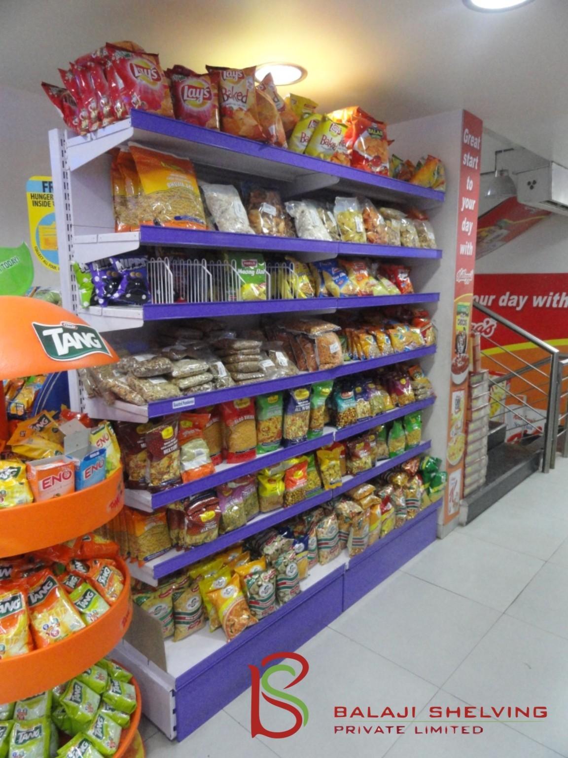 Shop Wall Shelves