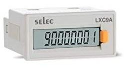 Selec LXC900A-C Counters
