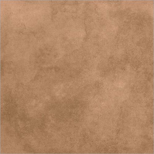 Boston Brown Tile