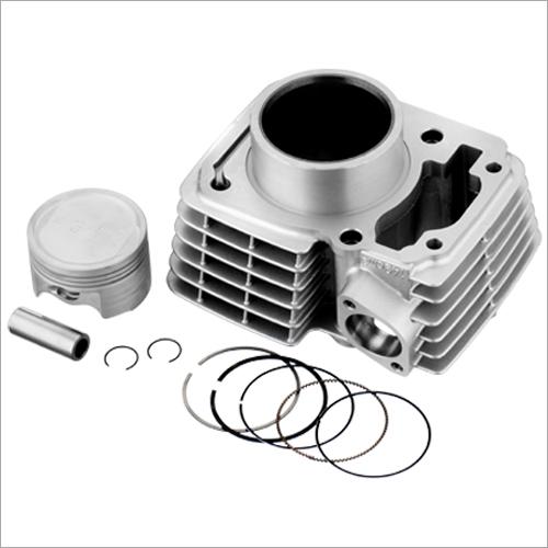 3 Wheeler Cylinder Block Kit