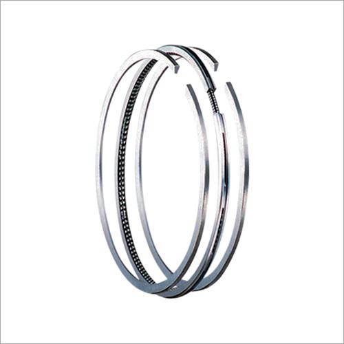 3 Wheeler Piston Ring