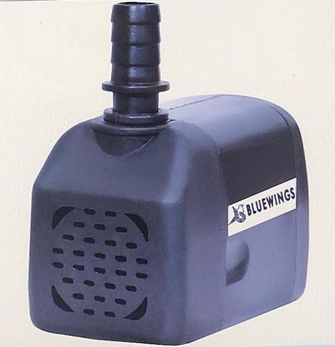 NanoPlus Cooler Pump