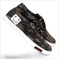 Mens Party Wear Sneaker Shoes