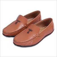 Mens Stylish Loafers Shoes