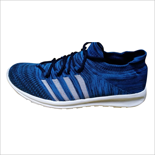 Mens Gym Sports Shoes