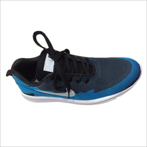 Mens Jogging Sports Shoes