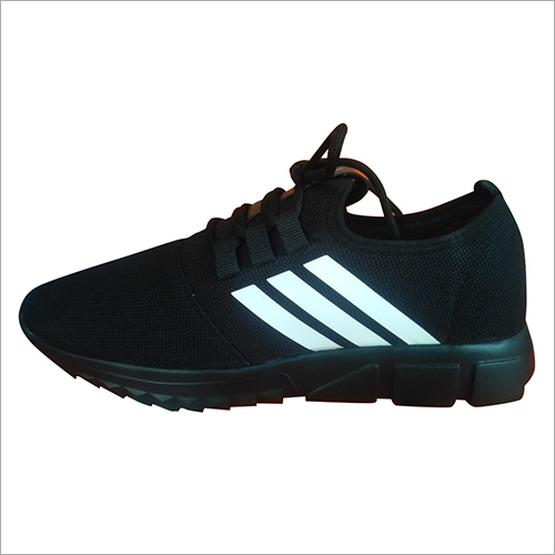 Mens Sneaker Sport Shoes