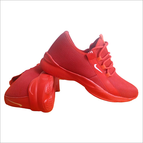 Mens Light Weight Sport Shoes