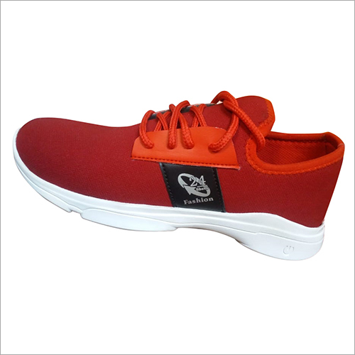 Mens Light Weight Casual Shoes