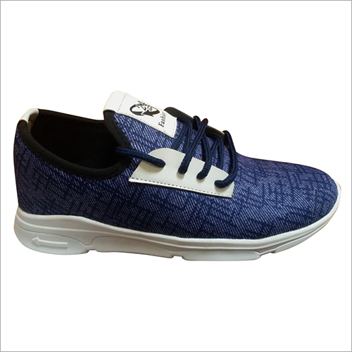 Mens Fashionable Sports Shoes