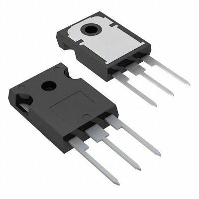 Semi Conductors Rectifie