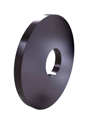 Din 440 Large Flat Washers