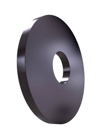 DIN 440 R Washers for use in timber constructions