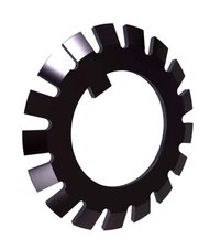 DIN 5406 Tab washers for nuts to DIN 981