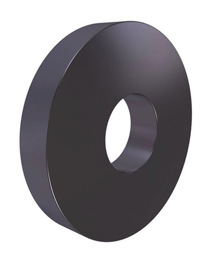 DIN 6340 Washers for clamping device
